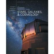 The Cosmic Perspective Stars and Galaxies