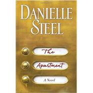 The Apartment by Steel, Danielle, 9780345531070