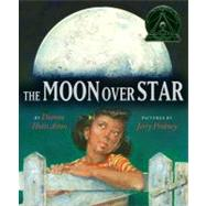 The Moon Over Star by Aston, Dianna Hutts, 9780803731073