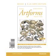 Prebles Artforms ALC plus REVEL Access Card by Preble, Duane, Emeritus; Preble, Sarah; Frank, Patrick L., 9780134091075