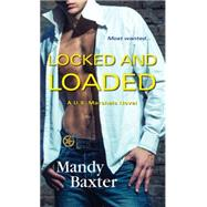 Locked and Loaded by BAXTER, MANDY, 9781420141078