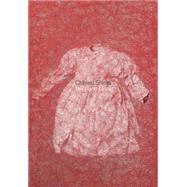 The Hand Lines by Shiota, Chiharu; Balaguer, Menene Gras, 9781940291079