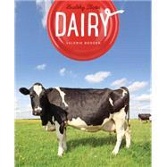 Dairy by Bodden, Valerie, 9781628321081