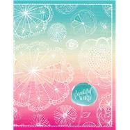 NIV Beautiful Word Bible for Girls by Zondervan Publishing House, 9780310761082