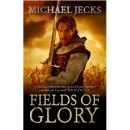 Fields of Glory by Jecks, Michael, 9781471111082