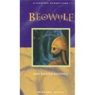 Beowulf: Mcdougal Littell Literature Connections
