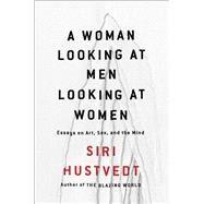 A Woman Looking at Men Looking at Women 9781501141096N