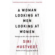 A Woman Looking at Men Looking at Women 9781501141102N