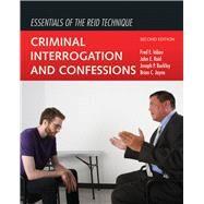 Essentials of the Reid Technique by Inbau, Fred E.; Reid, John E.; Buckley, Joseph P.; Jayne, Brian C., 9781449691103