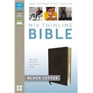 Holy Bible by Zondervan Publishing House, 9780310081104