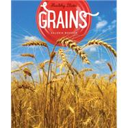 Grains by Bodden, Valerie, 9781628321104