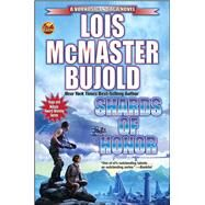 Shards of Honor by Bujold, Lois McMaster, 9781476781105