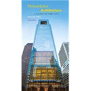 Philadelphia Architecture by Gallery, John Andrew, 9781589881105