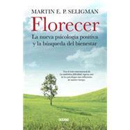 Florecer / Blossom by Seligman, Martin E. P., 9786077351108
