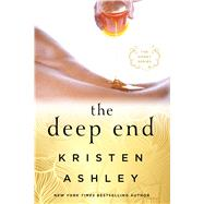 The Deep End by Ashley, Kristen, 9781250121110