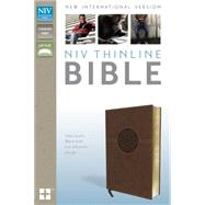 Holy Bible by Zondervan Publishing House, 9780310081111