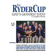 The Ryder Cup 9781888531114N