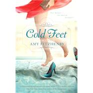 Cold Feet by Fitzhenry, Amy, 9780425281116