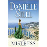 The Mistress by STEEL, DANIELLE, 9780345531117