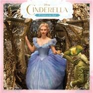 Cinderella: A Night at the Ball by Disney Book Group; Disney Book Group; Disney Storybook Art Team, 9781484711118