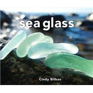Sea Glass by Bilbao, Cindy, 9781682681121