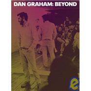 Dan Graham by Graham, Dan, 9781933751122