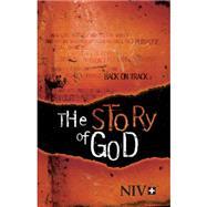 Holy Bible by Biblica, Inc., 9781563201127