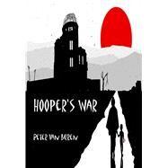 Hooper's War by Van Buren, Peter, 9781941311127