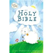 Holy Bible by Thomas Nelson Publishers, 9780529111128