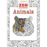 Animals by GMC Publications Ltd, 9781784941130