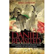 Daniel Revisited by Davidson, Mark, 9780718081133