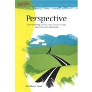 Perspective by Powell, William F., 9780929261133