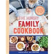 Family Cookbook by Skjelde, Kjartan; Nordstrand, Berit, 9781681881133