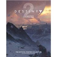 Destiny 2 by Bungie, 9781683831136
