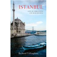 Istanbul by Tillinghast, Richard, 9781909961142