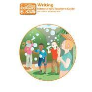 Writing by Jackman, John; Wren, Wendy, 9780007501144