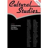 Cultural Studies: Volume 6, Issue 1 by Grossberg,Lawrence, 9780415081146