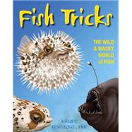 Fish Tricks by Levesque, Haude, 9781633221147