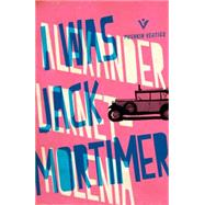 I Was Jack Mortimer by Lernet-Holenia, Alexander; Avsey, Ignat, 9781782271154