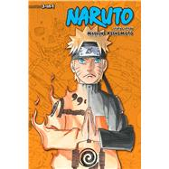 Naruto 20 by Kishimoto, Masashi, 9781421591155