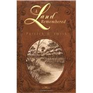 A Land Remembered by Smith, Patrick D., 9781561641161