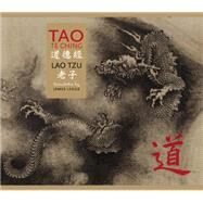 Tao Te Ching by Laozi; Legge, James, 9781577151166