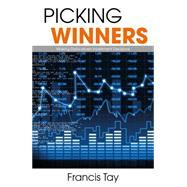 Picking Winners by Tay, Francis, 9789814721172
