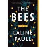 The Bees by Paull, Laline, 9780062331175