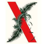 Area X The Southern Reach Trilogy: Annihilation; Authority; Acceptance by VanderMeer, Jeff, 9780374261177