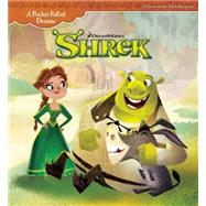 Shrek by Hutta, K. Emily; Nedelcu, Ovi; Saroff, Susan; Press, DreamWorks, 9781941341186