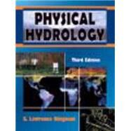 Physical Hydrology by Dingman, S. Lawrence, 9781478611189