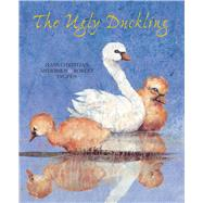 The Ugly Duckling by Andersen, Hans Christian; Ingpen, Robert R.; Bell, Anthea, 9789888341191