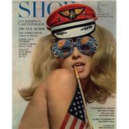 13 Most Wanted Men by Warhol, Andy (ART); Harris, Larissa; Farzin, Media, 9781929641192