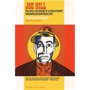 Joe Hill by Rosemont, Franklin; Roediger, David, 9781629631196